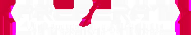 Preferati Logo